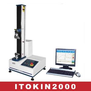 KJ-1065B , Universal Testing Machine,เครื่องทดสอบแรงดึง, เครื่องวัดแรงดึง,แรงดึง, Tensile,ITK-1065A,ITK-1065B