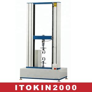 เครื่องทดสอบแรงดึง,เครื่องทดสอบแรงกด,ITK-1066A,ITK-1066B