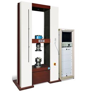 เครื่องทดสอบแรงดึง,เครื่องทดสอบแรงกด,เครื่องวัดแรงดึง,เครื่องวัดแรงกด,Universal testing Machine , ITK-KUM-2B HYDRAULIC