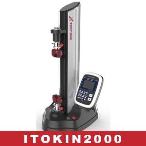 www.itokin2000.com,เครื่องทดสอบแรงดึง,Universal Testing Machine,TO-101,เครื่องวัดแรงดึง