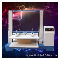 ITK-8210