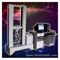 IT-8001A