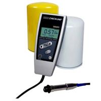 www.itokin2000.com,เครื่องวัดความหนาสี,เครื่องวัดความหนาสีบนไม้,เครื่องวัดความหนาสีบนพลาสติก,เครื่องวัดความหนาสีบนปูน,ไฟเบอร์ก๊าซ,Coating,Coating thickness,Checkline,Surfix-FN