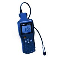www.itokin2000.com,เครื่องวัดความหนาสี,เครื่องวัดความหนาสีบนไม้,เครื่องวัดความหนาสีบนพลาสติก,เครื่องวัดความหนาสีบนปูน,ไฟเบอร์ก๊าซ,Coating,Coating thickness,swt8000