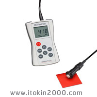 www.itokin2000.com