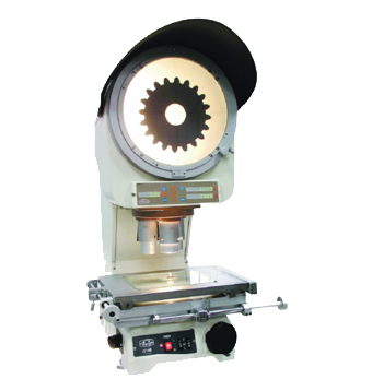 www.itokin2000.com,Profile Projector,จำหน่ายProfile Projector,Profile Projector ราคาถูก