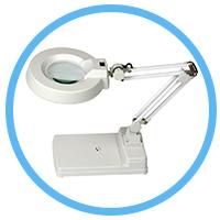 www.itokin2000.com ,จำหน่ายโคมไฟแว่นขยาย,โคมไฟแว่นขยายราคาถูก,โคมไฟโรงงานราคาถูก,จำหน่ายโคมไฟโรงงาน