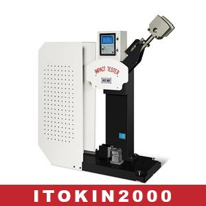 เครื่องทดสอบแรงกระแทก,เครื่องทดสอบการตกกระทบ,เครื่องทดสอบแรงเหวี่ยง,ITK-703,เครื่องวัดแรงกระแทก,เครื่องวัดแรงตกกระทบ,เครื่องวัดแรงเหวี่ยง