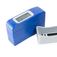 ITK-E1783,ITK-E1786,gloss meter,เครื่องวัดความเงา,เครื่องวัดผิวเคลือบ