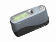 ITK26-F2,Glossmeter, เครื่องวัดความเงา,เครื่องวัดความเรียบผิว,เครื่องวัดความมันวาว