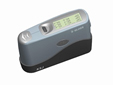 ITK268-F2,Glossmeter, เครื่องวัดความเงา,เครื่องวัดความเรียบผิว,เครื่องวัดความมันวาว