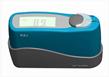 ITK6-SM,Gloss Meter,เครื่องวัดความเงา,เครื่องวัดความมันวาว,เครื่องวัดความเรียบผิว