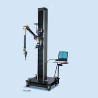 itokin2000 เครื่องวัดชิ้นงาน3มิติ cmm coordinate measuring Arm Vmc 3222