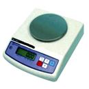 www.itokin2000.com Densimeter เครื่องวัดความหนาแน่น