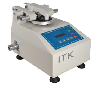 เครื่องทดสอบขัดถู,ITK-P3315,Crock meter,rub tester