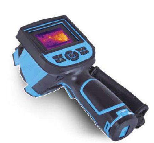 กล้องถ่ายภาพความร้อนคือ,กล้องถ่ายตรวจจับความร้อน,กล้องถ่ายภาพความร้อน,กล้องถ่ายภาพความร้อน ราคา,กล้องถ่ายภาพความร้อน fluke,กล้องถ่ายภาพความร้อน คือ,กล้อง thermal ราคา,กล้องความร้อน ราคาถูก,กล้องถ่ายภาพความร้อน flir,กล้องจับความร้อน ทําเอง,กล้องเทอร์โมสแกน ราคา