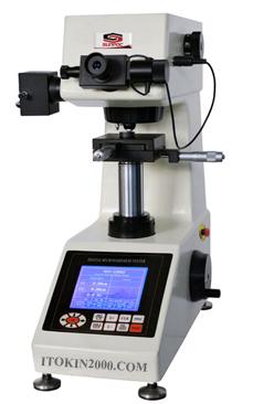 SMV-2000MZ