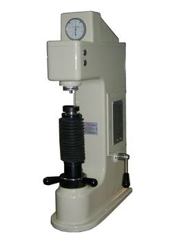 เครื่องทดสอบความแข็ง Rockwell,Hardness Rockwall,เครื่องวัดความแข็งแบบ Rockwall,เครื่องทดสอบความแข็ง,เครื่องวัดความแข็งเหล็ก,เครื่องวัดความแข็งชิ้นงาน,อะไรใช้ทดสอบความแข็ง,หน่วยHRB