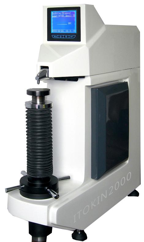 KHR-300