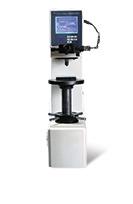 เครื่องทดสอบความแข็งแบบตั้งโต๊ะชนิด Brinell MHBD-3000P