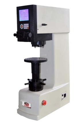 SHB-3000XZ