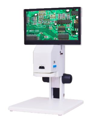 กล้องจุลทรรศน์, HD Video Microscope,BVM-2000N