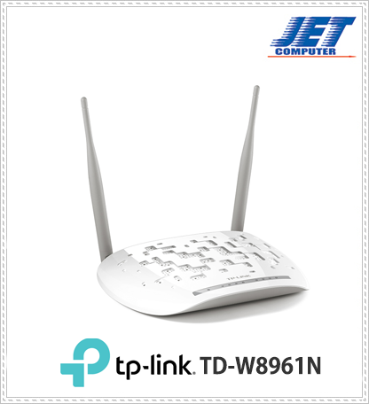 How To Remove Wireless Profiles On Android Phone 2Ftablets additionally Asus Rt Ac1200g furthermore A 52071046 further Talent Adsl Modem Lt804 Aw Lattice  munications further HEX PoE Ether  Router p 848. on netgear wireless router
