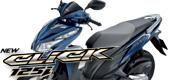 2012-07-09-CLICK125i