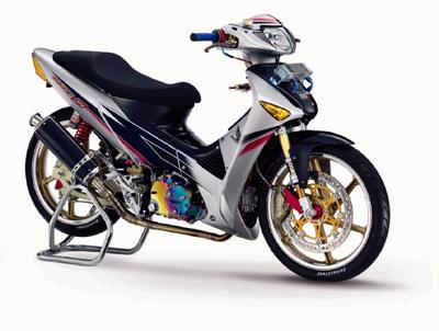 Auto Racing Quote on Kung Baguhan Ka Palang Mag Mo Motor Anong Motor At Brand Ang Kukunin