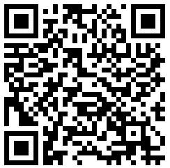 Facebook เจริญมอเตอร์(วิเชียรบุรี)