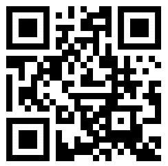 QR Code www.jrmotor.com