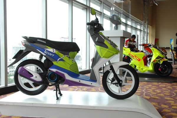 http://motorcyclephilippines.com/forums/showthread.php?t=160757&page=3 title=