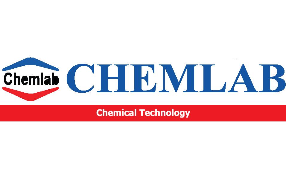 chemlab_logo