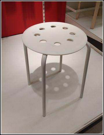 เก้าอี้อบสมุนไพร เก้าอี้มีรู เก้าอี้อบตัว