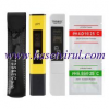 Digital TDS EC Meter PH Tester
