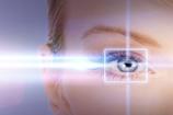 ปัญหาดวงตา จอประสาทตาเสื่อม BIM O