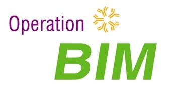 operation bim , บิมร้อย