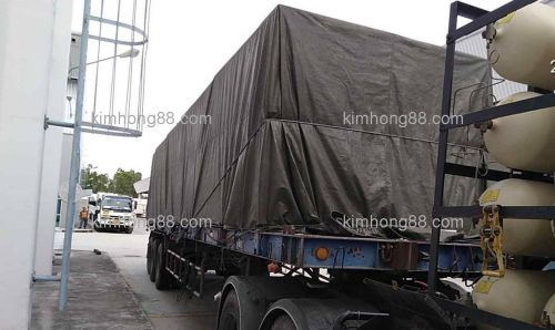 ผ้าใบคลุมรถบรรทุกผ้าใบคลุมรถบรรทุกผ้าใบคลุมรถบรรทุกผ้าใบคลุมรถบรรทุกผ้าใบคลุมรถบรรทุก