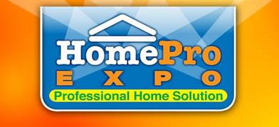 HomeproExpo2017-Novermber
