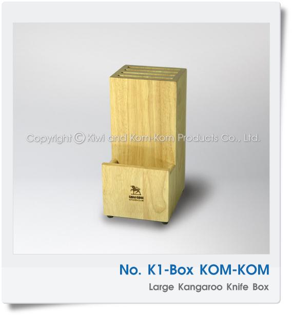 K1Box
