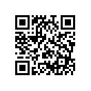 QR code Book-kruthai40