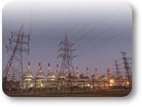 ชิพเชื้อเพลิงผลิตกระแสไฟฟ้าใช้ในบริษัท