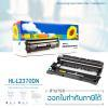 ดรัม Brother HL-L2370DN DR-2455