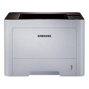 Samsung Mono Laser Printer SL-M3820ND