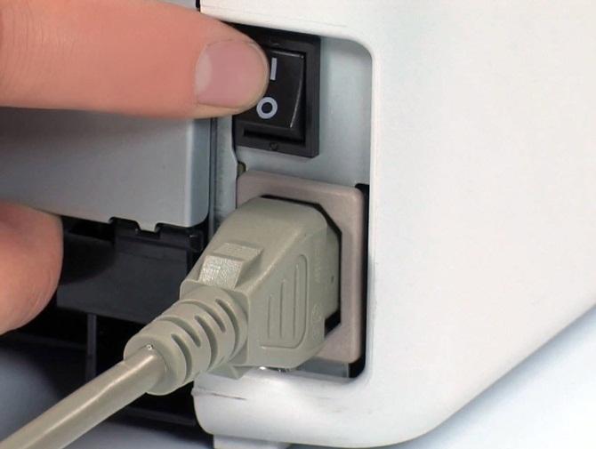 Replace-a-Toner-Cartridge-in-a-Laser-Printer-Step-1