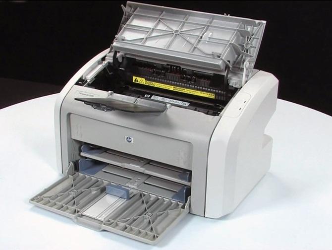 Replace-a-Toner-Cartridge-in-a-Laser-Printer-Step-2