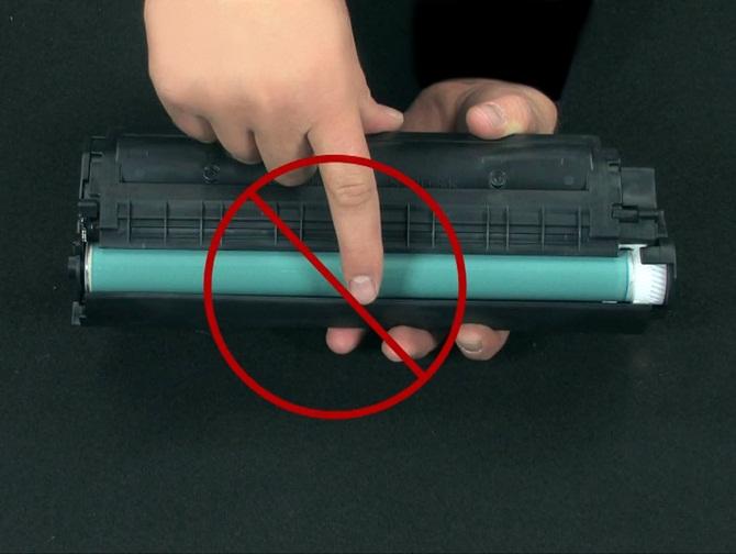 Replace-a-Toner-Cartridge-in-a-Laser-Printer-Step-5.1