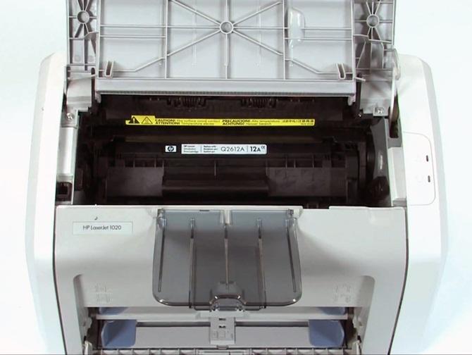 Replace-a-Toner-Cartridge-in-a-Laser-Printer-Step-6