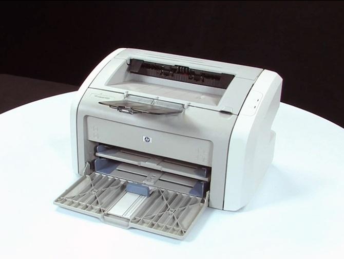 Replace-a-Toner-Cartridge-in-a-Laser-Printer-Step-7