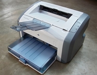 HP_LaserJet_1020_printer_review